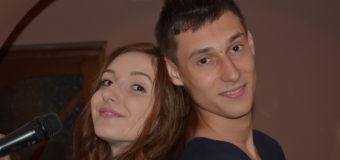 Lorena & Andrei – Luna, luna