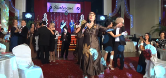 Maria Dragomiroiu – Cand hoinaream
