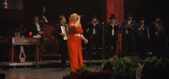 Viorica si Ionita de la Clejani – super melodii