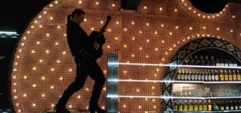 Desperado – Antonio Banderas – Cancion del Mariachi