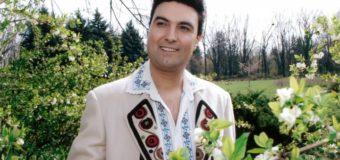 Constantin Măgureanu – Într-o casă lângă drum