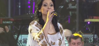 Lilia Rosca si Lautarii – Viata asta nemiloasa