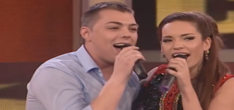Cand infloreste liliacul – Marina Stankić i Slobodan Vasić