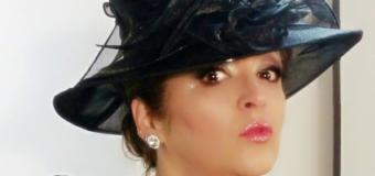 Carmen Radulescu – Ti-aduci aminte
