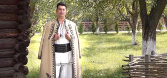 Răzvan Măgureanu-Pe unde trec eu pe drum