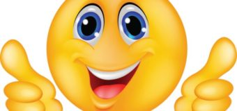 Zâmbiţi, vă rog! – Glume