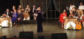 Gabriela Gradinariu – Azi e ziua mamei mele