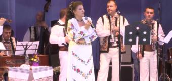 Irina Loghin – Potpuriu cu Cele Mai Îndrăgite Melodii