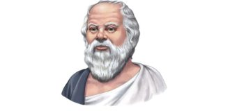 Filtrul lui Socrate