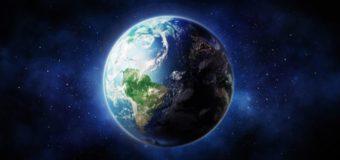 La plimbare prin lume – atlas geografic – țări și orașe. Click pe numele țării sau orașului.