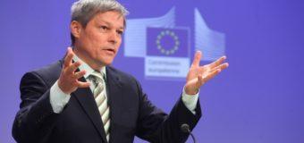 Pentru cei care tot intreaba: ce rahat a facut Dacian Cioloş intr-un an?