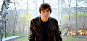 Anatol Mîrzenco – Totu-i trecător