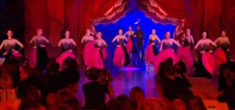 French Cancan – Un dans care la origini a fost considerat scandalos dar cu trecerea timpului a devenit tot mai popular