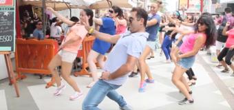 Super melodie – Hussain Al Jassmi – Boshret Kheir- super dansator – Amir Thaleb