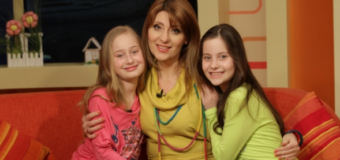 Aura – Lori și Beti