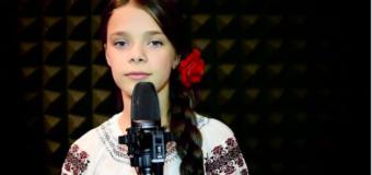 Daria Stefan – Cantec oltenesc