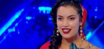 Narcisa Stănescu – When I'm Gone