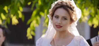 Emilia Dorobanțu – Când pisica nu-i acasă
