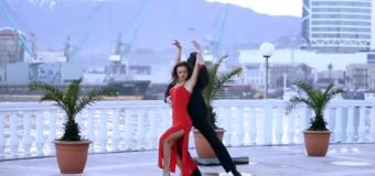 Enrico Macias – Tango, L'amour C'est Pour Rien