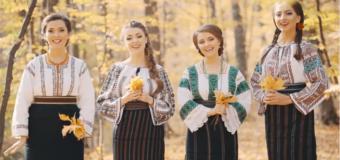 Fetele din Botoșani – Hai la Botoșani!