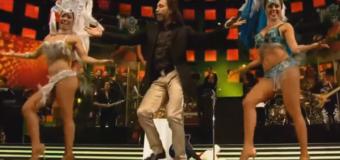 Marco Antonio Solis – Mas que tu amigo – remix