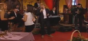 Radisa Urosevic – Gutuia mea – Dunjo moja