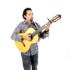 Guitarra Azul - muzica instrumentala