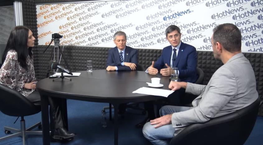 România a ajuns să fie condusă de
