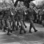 Impozitarea pensiilor militare – solidaritate CAMARAD