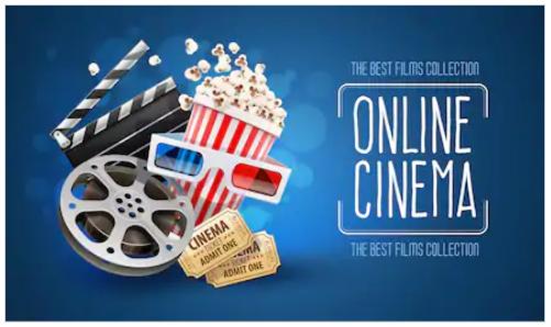 Filme, movies, кино