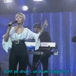 Marina Tomašević – Mix