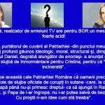 Nora Dincă – mesaj foarte acid pentru BOR