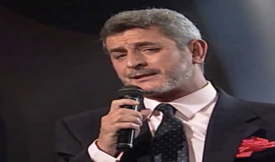 Juan Pardo - No Me Halbes