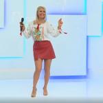 Dianna Rotaru – O damigeană