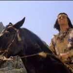Film artistic – Winnetou