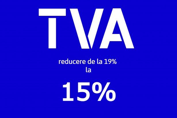 Dacă nu ceri bon fiscal pierzi 8% din valoare. Discount de 8% pt contribuabilii onești.